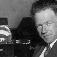 Heisenberg : la nature dans la physique contemporaine