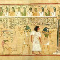 Les 16 plus grandes inventions de l'Antiquité