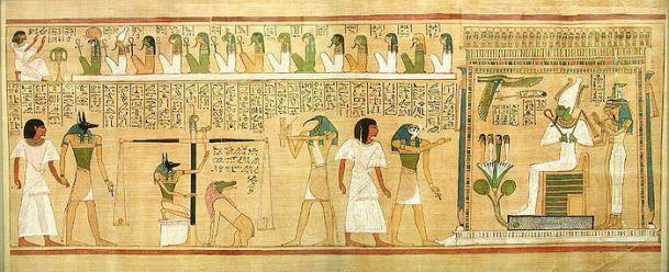 livre-des-morts-egypte