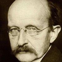 Max Planck : le premier artisan de la mécanique quantique