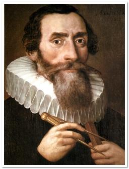 Johannes Kepler.jpg