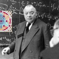 Wolfgang Pauli : le plus mystique des physiciens