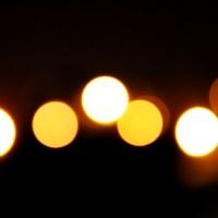 Aux origines de la mécanique quantique : les quanta de lumière