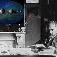 La philosophie d'Henri Poincaré