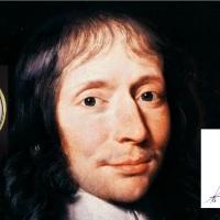 Portrait n°4 : Blaise Pascal
