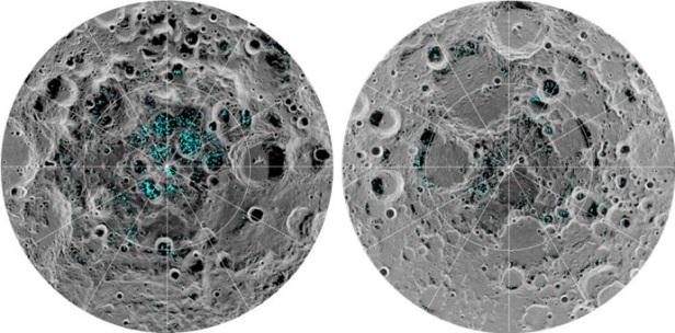 eau-sur-la-lune.jpg
