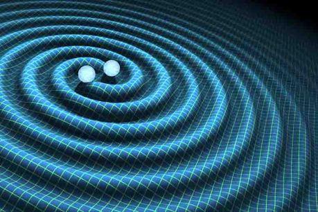 onde-gravitationnelle.jpg