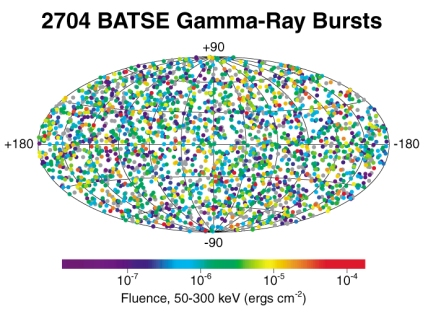 gamma-ray-burst.jpg