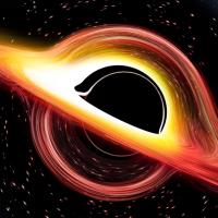 Comment se forment les trous noirs ?