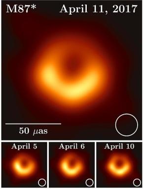 trou-noir-M87