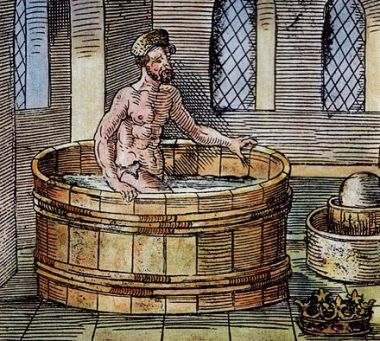 archimede-bain.jpg