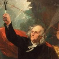 Les 10 plus grandes inventions du XVIIIe siècle