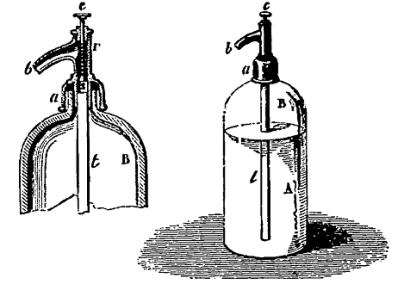 eau de setz.png