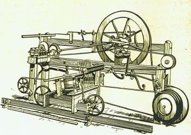 spinning mule.jpg