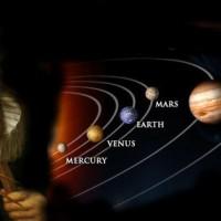 Portait n°6 : Kepler