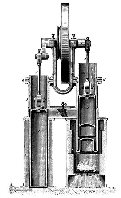 moteur-stirling.jpg