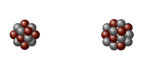 carbone14